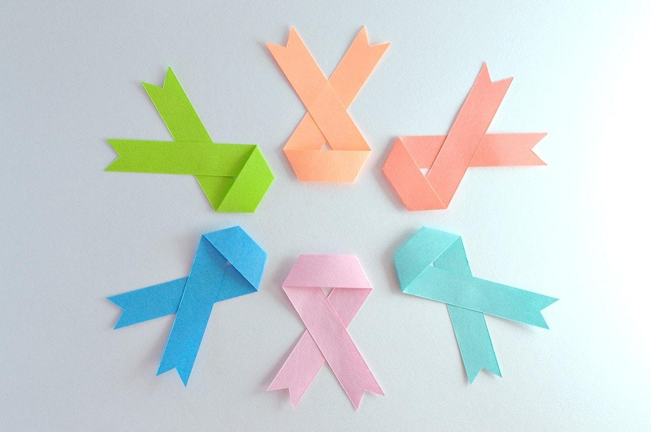thermographie brustkrebs erkennung